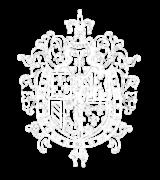 logo Duc de Bourgogne